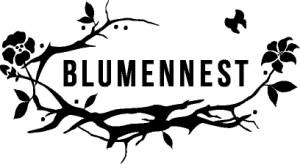 01_28_Blumennest_Logo
